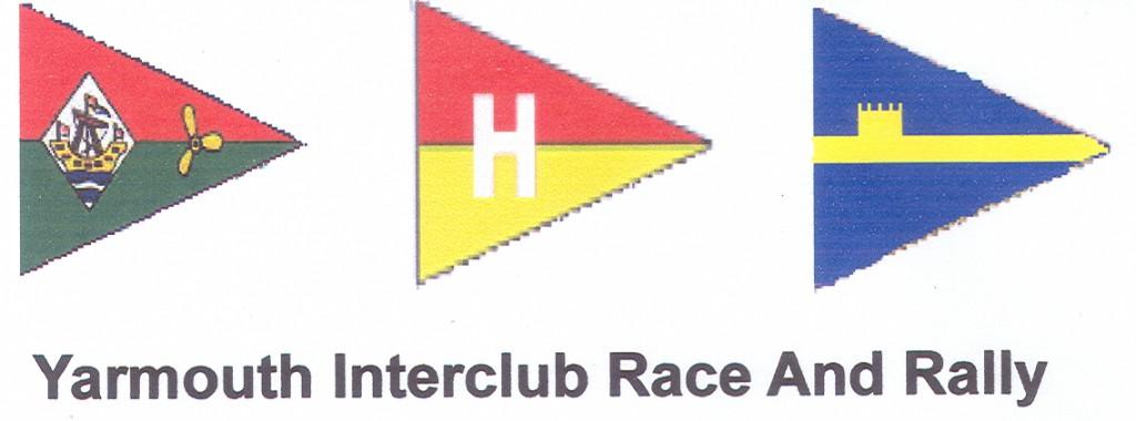Yarmouth banner adj