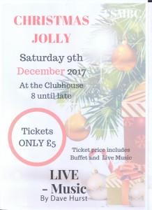 Jolly 17